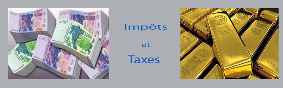 Comment Remplir Une Declaration De Tva Taxe Sur La Valeur Ajoutee